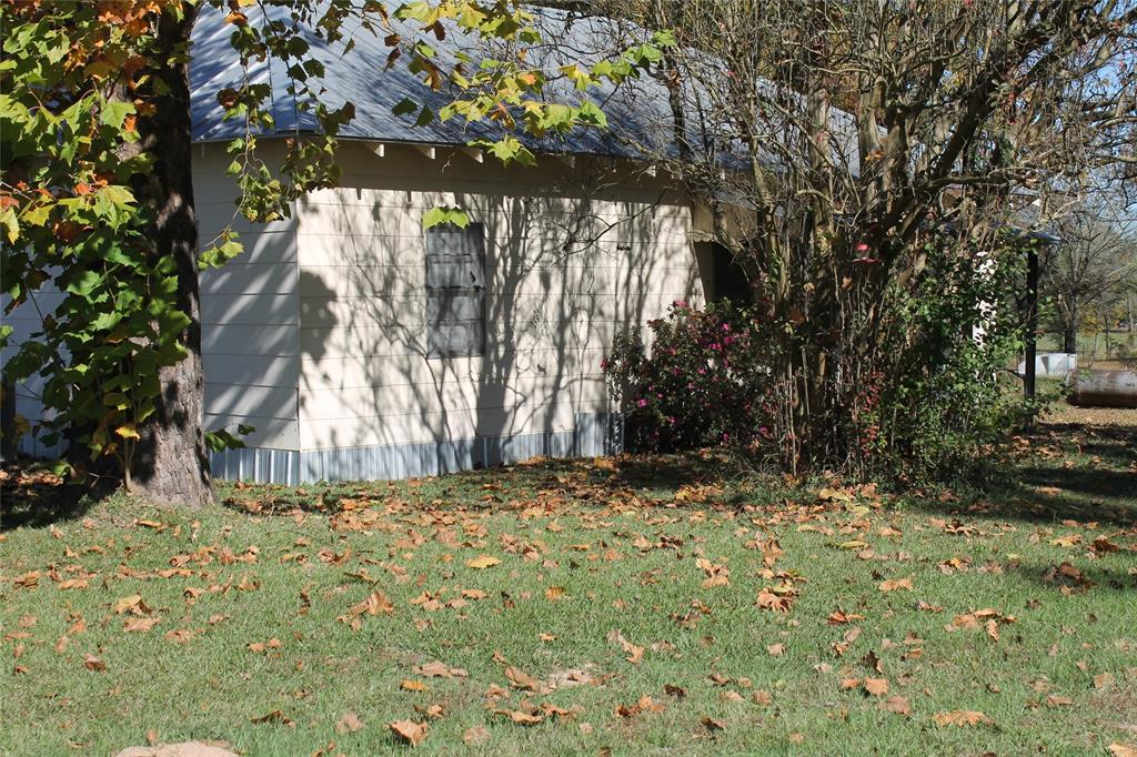 8884 Fm 779 Alba, Texas 75410 - acquisto real estate best style realtor kim miller best real estate reviews dfw