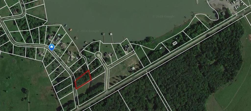 TBD County Road 3121 Corsicana, Texas 75109 - acquisto real estate best prosper realtor susan cancemi windfarms realtor