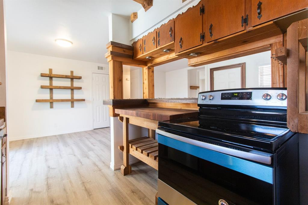 1703 Buena Vista Street, Mesquite, Texas 75149 - acquisto real estate best designer and realtor hannah ewing kind realtor