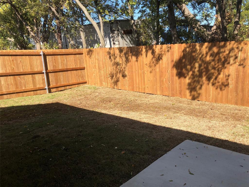 211 Hilre Drive, Sherman, Texas 75092 - acquisto real estate smartest realtor in america shana acquisto