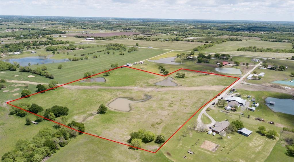 00 Makin Do  Lane, Blue Ridge, Texas 75424 - acquisto real estate best luxury buyers agent in texas shana acquisto inheritance realtor