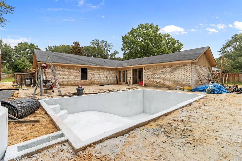 1709 Circle Drive, Tyler, Texas 75703 - acquisto real estate best photo company frisco 3d listings
