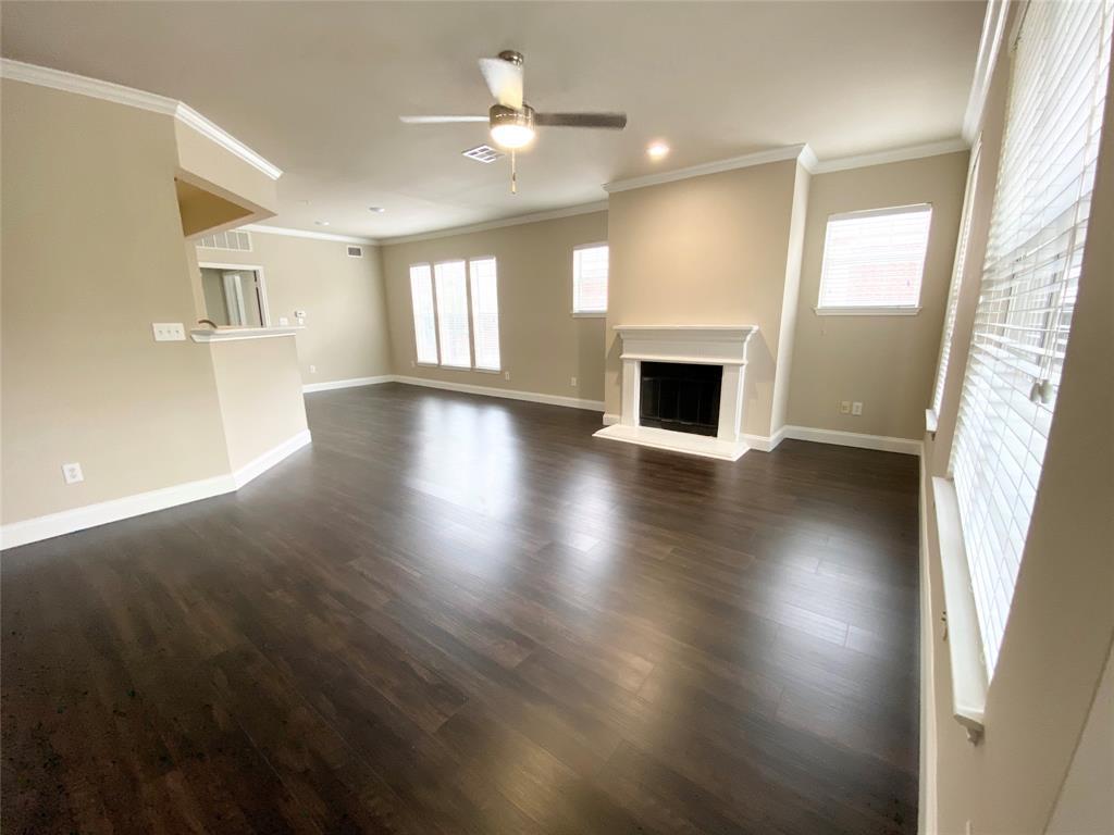 5444 Caruth Haven Lane, Dallas, Texas 75225 - Acquisto Real Estate best frisco realtor Amy Gasperini 1031 exchange expert