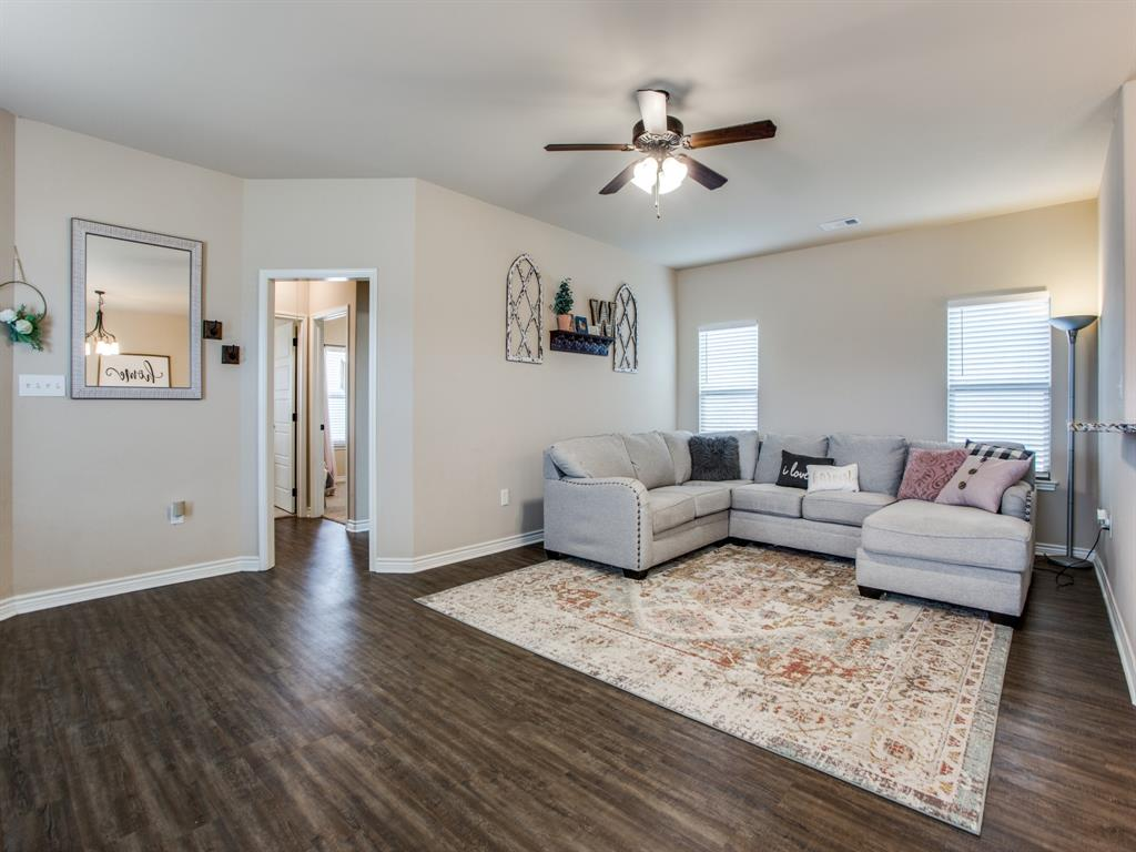 415 Montague Street, Pilot Point, Texas 76258 - acquisto real estate best flower mound realtor jody daley lake highalands agent of the year