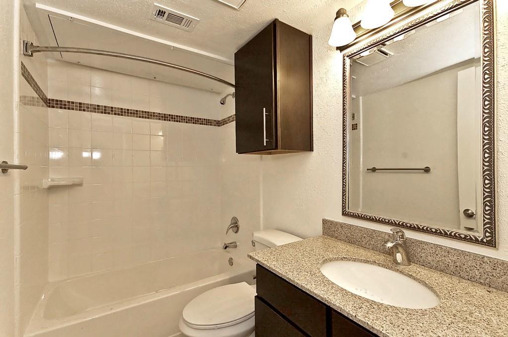 5909 Birchbrook Drive, Dallas, Texas 75206 - acquisto real estate best listing agent in the nation shana acquisto estate realtor
