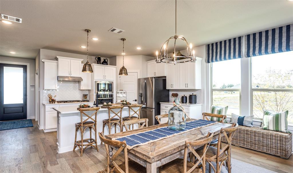 5413 Lake Front Drive, Haltom City, Texas 76137 - acquisto real estate best prosper realtor susan cancemi windfarms realtor