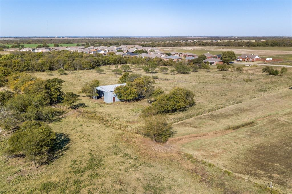 609 Seventh Street, Gunter, Texas 75058 - acquisto real estate best real estate company to work for
