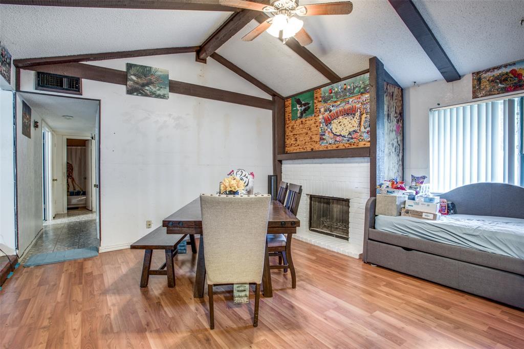 741 Trend Garland, Texas 75043 - acquisto real estate best highland park realtor amy gasperini fast real estate service