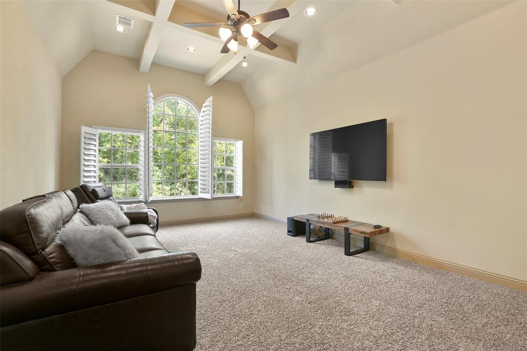 1054 Shadyside Lane, Dallas, Texas 75223 - acquisto real estate best park cities realtor kim miller best staging agent