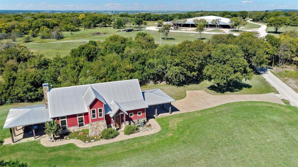 5320 Old Buena Vista Road, Waxahachie, Texas 75167 - Acquisto Real Estate best frisco realtor Amy Gasperini 1031 exchange expert
