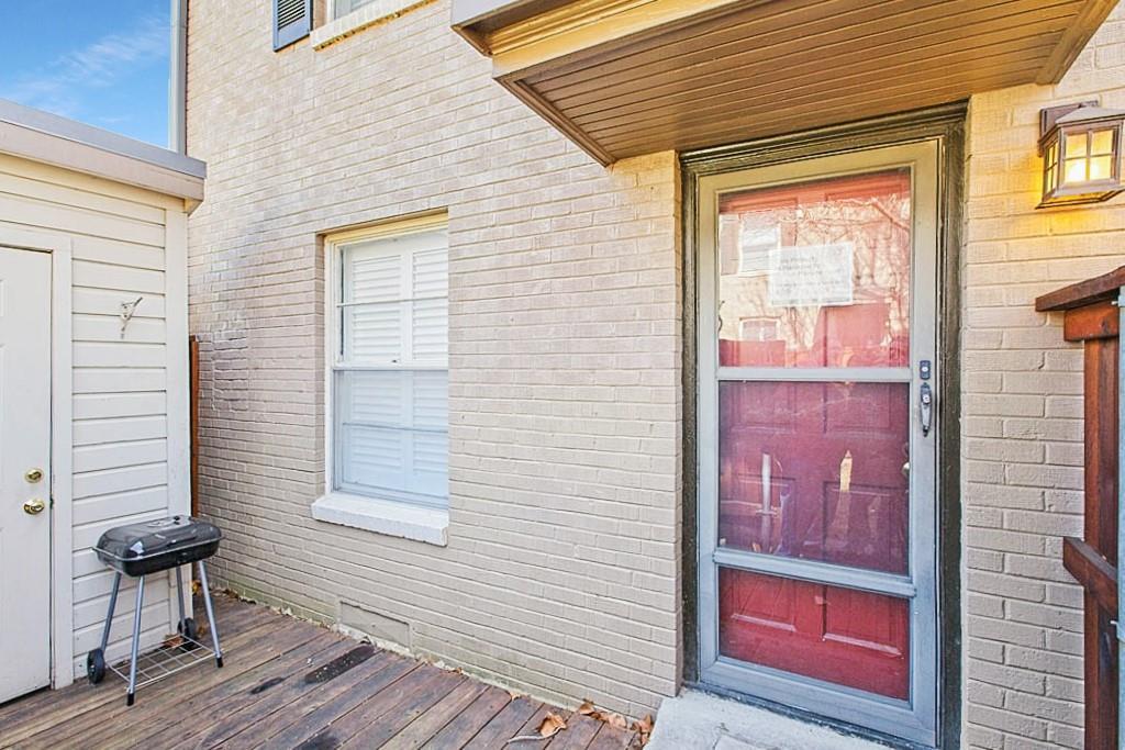 6324 Bordeaux Avenue, Dallas, Texas 75209 - acquisto real estate nicest realtor in america shana acquisto