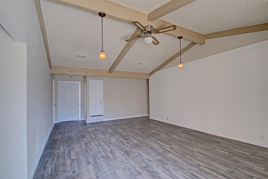 1718 Briar Meadow Drive, Arlington, Texas 76014 - acquisto real estate best allen realtor kim miller hunters creek expert