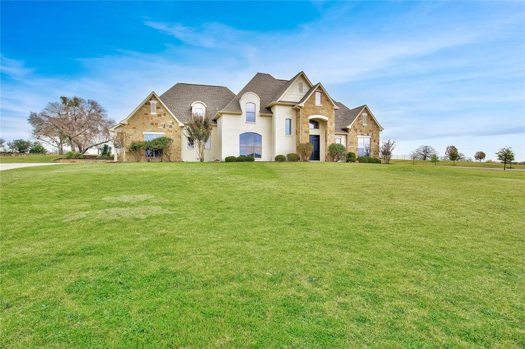 159 Boyce Lane, Fort Worth, Texas 76108 - Acquisto Real Estate best plano realtor mike Shepherd home owners association expert