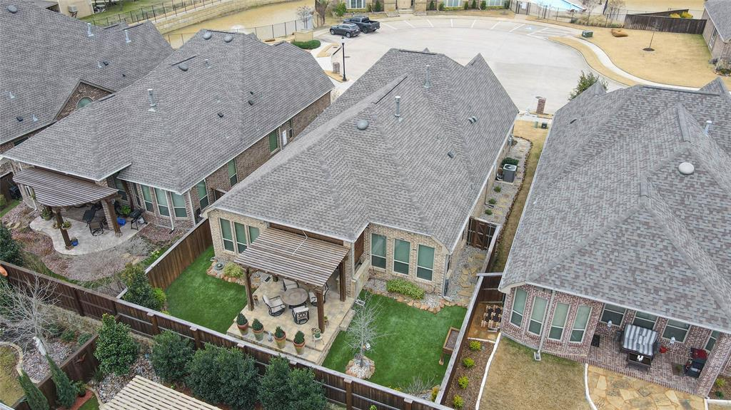 6008 Kenyon Court, Flower Mound, Texas 75028 - acquisto real estate agent of the year mike shepherd