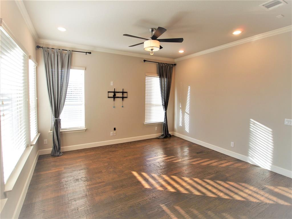 4000 Lemon Grass Way, Arlington, Texas 76005 - acquisto real estate best highland park realtor amy gasperini fast real estate service
