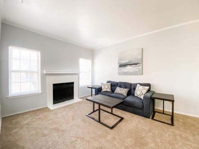 1700 Amelia Court, Plano, Texas 75075 - acquisto real estate best prosper realtor susan cancemi windfarms realtor