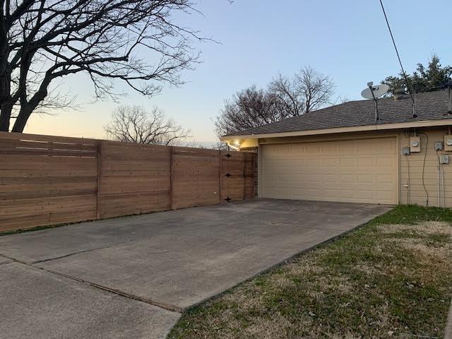 3002 Modella Avenue, Dallas, Texas 75229 - acquisto real estate nicest realtor in america shana acquisto