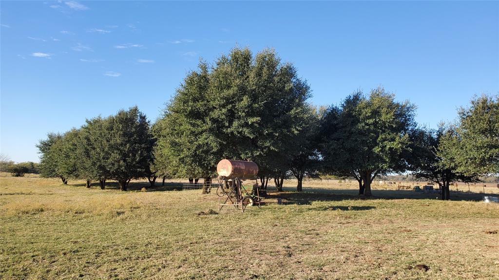 TBD HCR 1123  Rio Vista, Texas 76093 - Acquisto Real Estate best mckinney realtor hannah ewing stonebridge ranch expert
