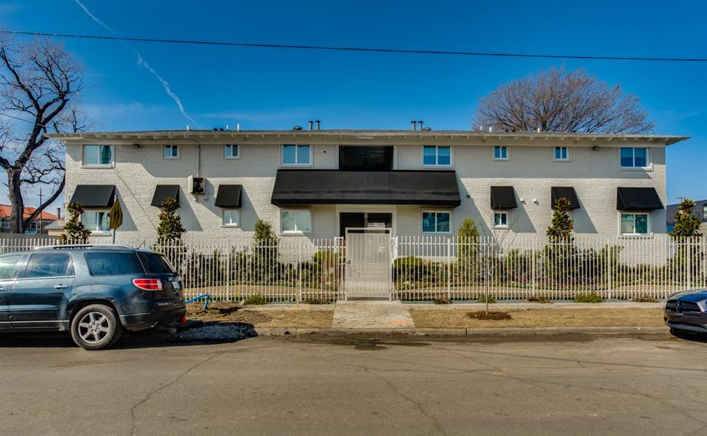 4919 San Jacinto Street, Dallas, Texas 75206 - acquisto real estate best listing agent in the nation shana acquisto estate realtor