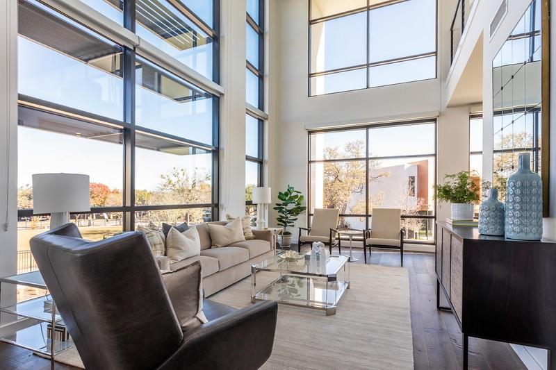 5690 Southwestern 9101, Dallas, Texas 75206 - Acquisto Real Estate best frisco realtor Amy Gasperini 1031 exchange expert