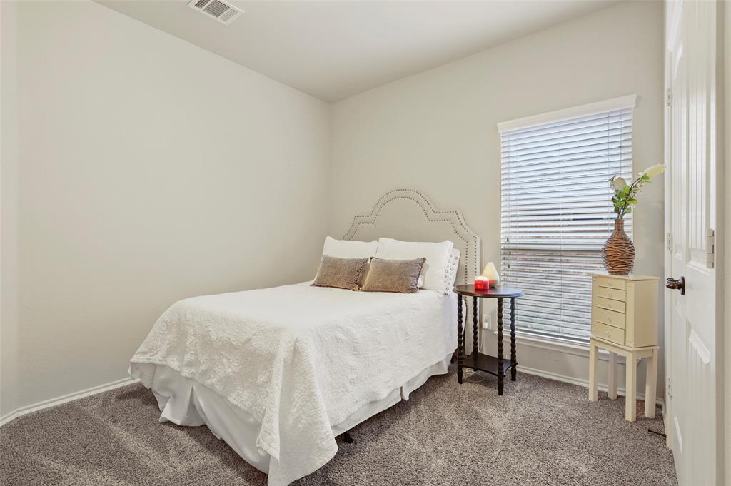 1429 Caruth Lane, Celina, Texas 75009 - acquisto real estate best new home sales realtor linda miller executor real estate