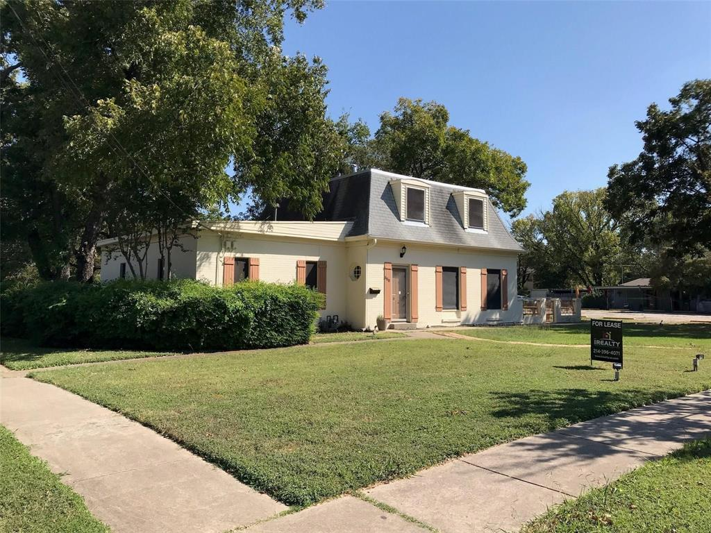 300 O Connor Road, Irving, Texas 75060 - Acquisto Real Estate best frisco realtor Amy Gasperini 1031 exchange expert