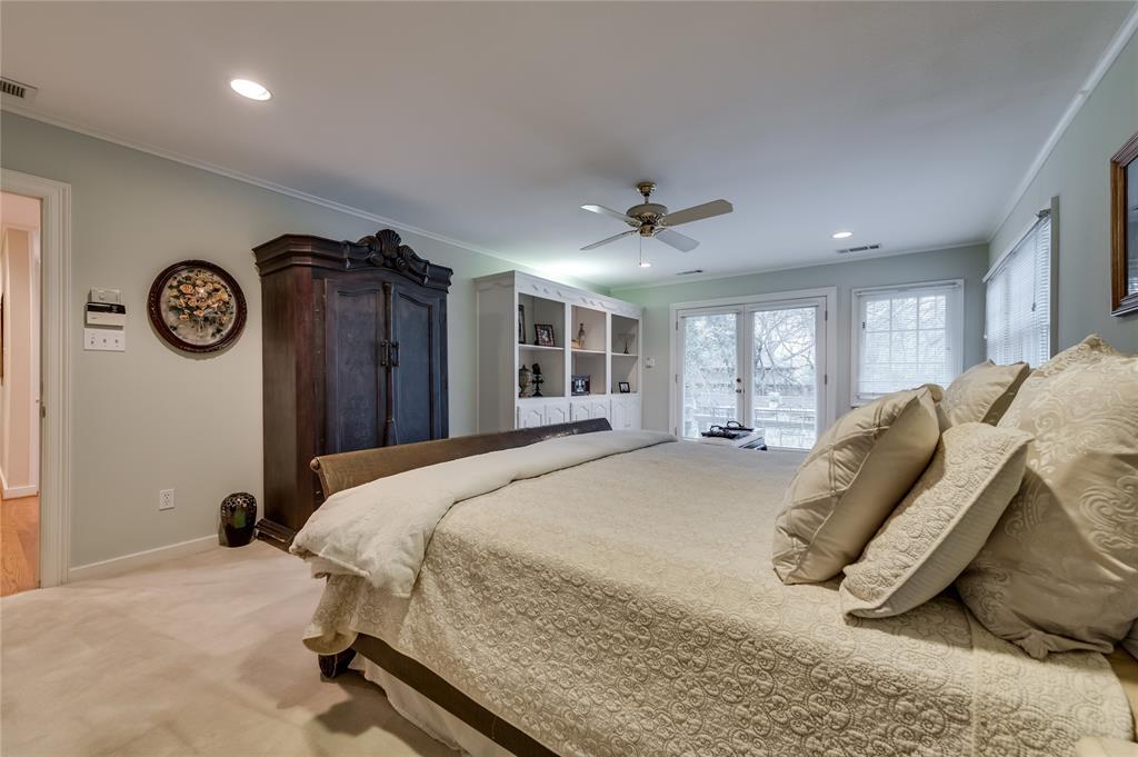4326 Margate Drive, Dallas, Texas 75220 - acquisto real estate best realtor foreclosure real estate mike shepeherd walnut grove realtor