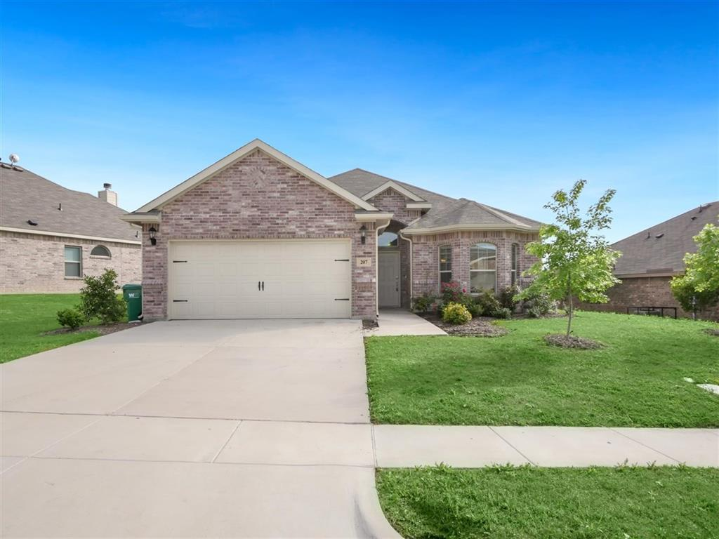 207 Fred Lane, Ferris, Texas 75125 - Acquisto Real Estate best frisco realtor Amy Gasperini 1031 exchange expert