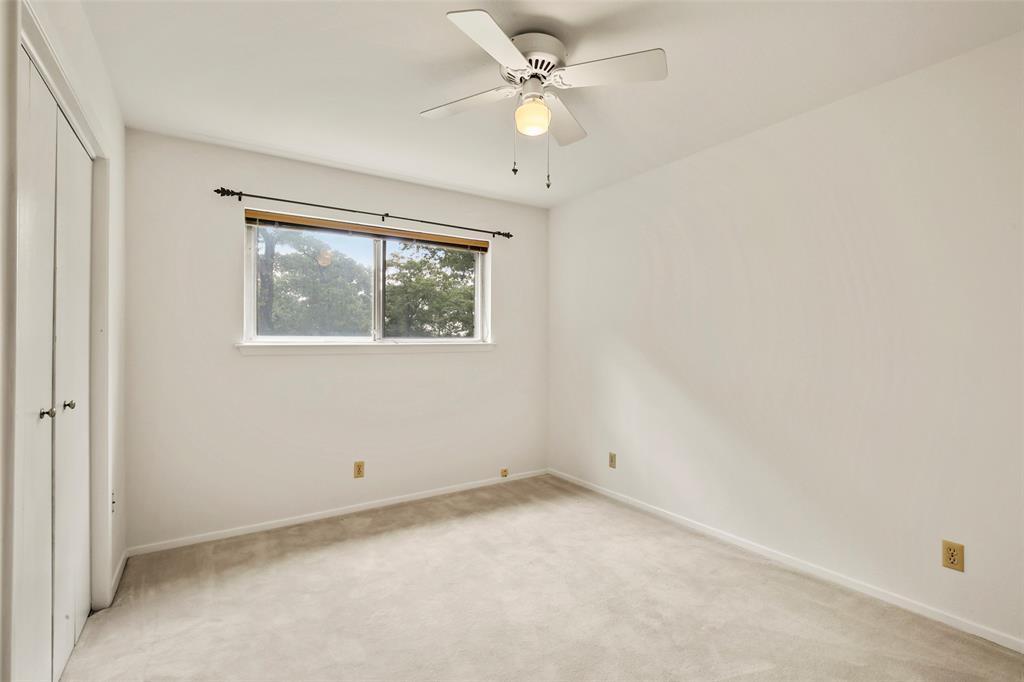 3103 Briar Lane, Southlake, Texas 76092 - acquisto real estate best realtor dallas texas linda miller agent for cultural buyers