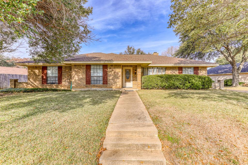 4000 Toledo Avenue, Fort Worth, Texas 76133 - Acquisto Real Estate best plano realtor mike Shepherd home owners association expert