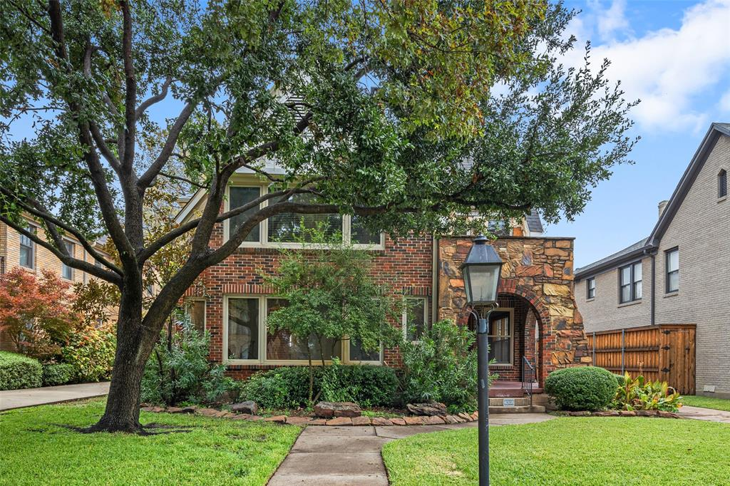 4308 Normandy Avenue, University Park, Texas 75205 - Acquisto Real Estate best mckinney realtor hannah ewing stonebridge ranch expert