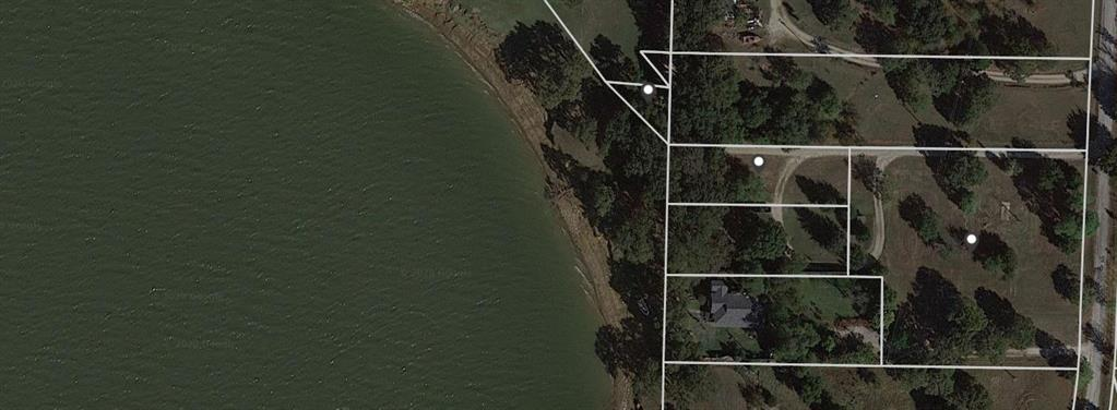 TBD Sunset Cove Lane, Oak Point, Texas 75068 - acquisto real estate best real estate company to work for