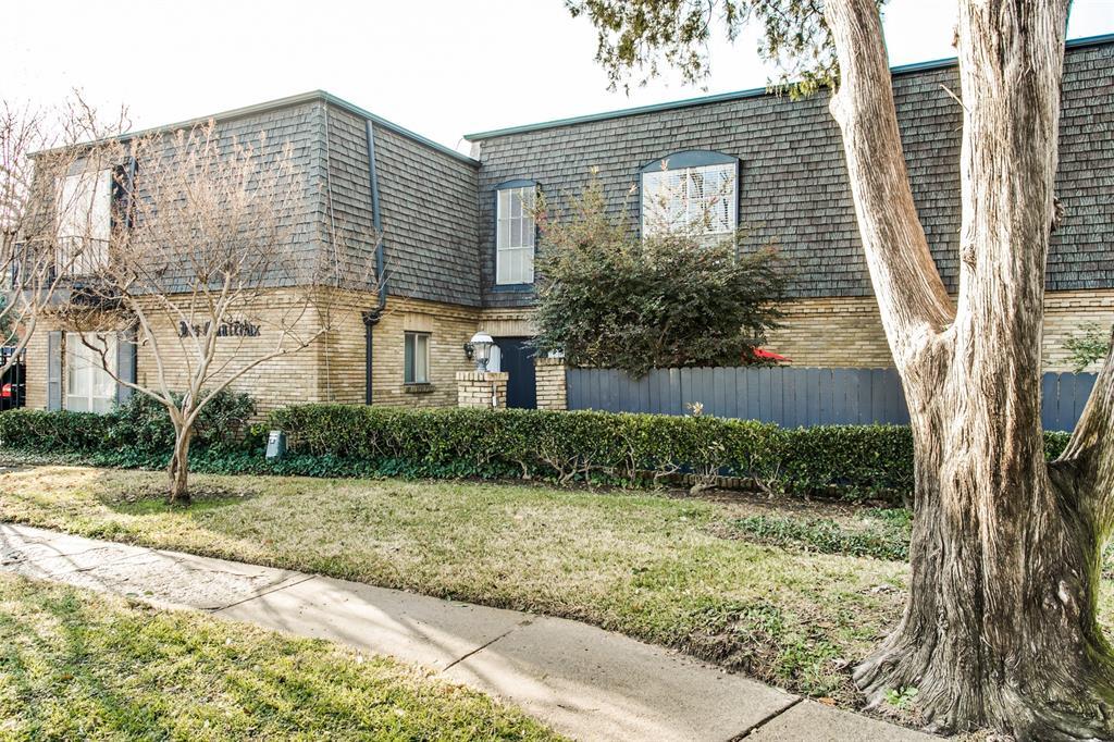 5047 Cedar Springs  Road, Dallas, Texas 75235 - acquisto real estate best prosper realtor susan cancemi windfarms realtor