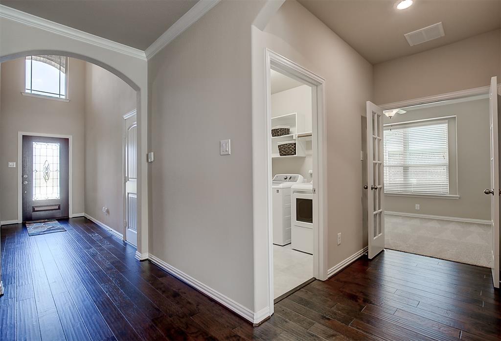 205 Churchill Drive, Fate, Texas 75189 - acquisto real estate best listing listing agent in texas shana acquisto rich person realtor