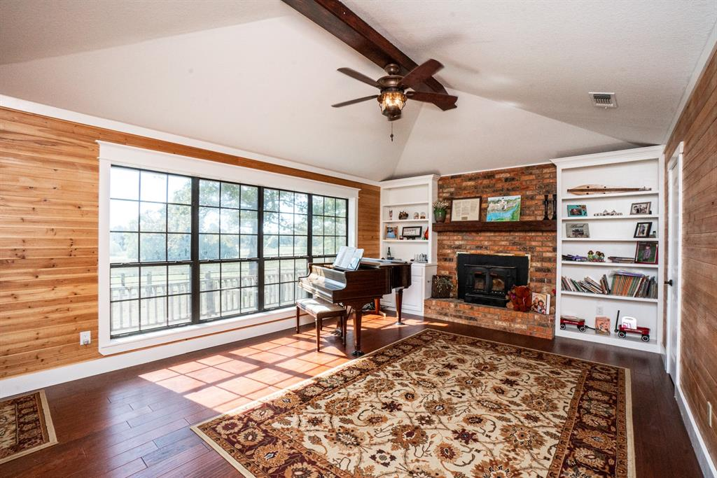 4650 Hwy-144  Daingerfield, Texas 75638 - acquisto real estate best new home sales realtor linda miller executor real estate