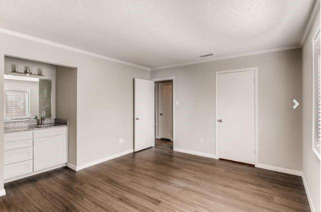 2128 Placid Drive, Carrollton, Texas 75007 - acquisto real estate best prosper realtor susan cancemi windfarms realtor