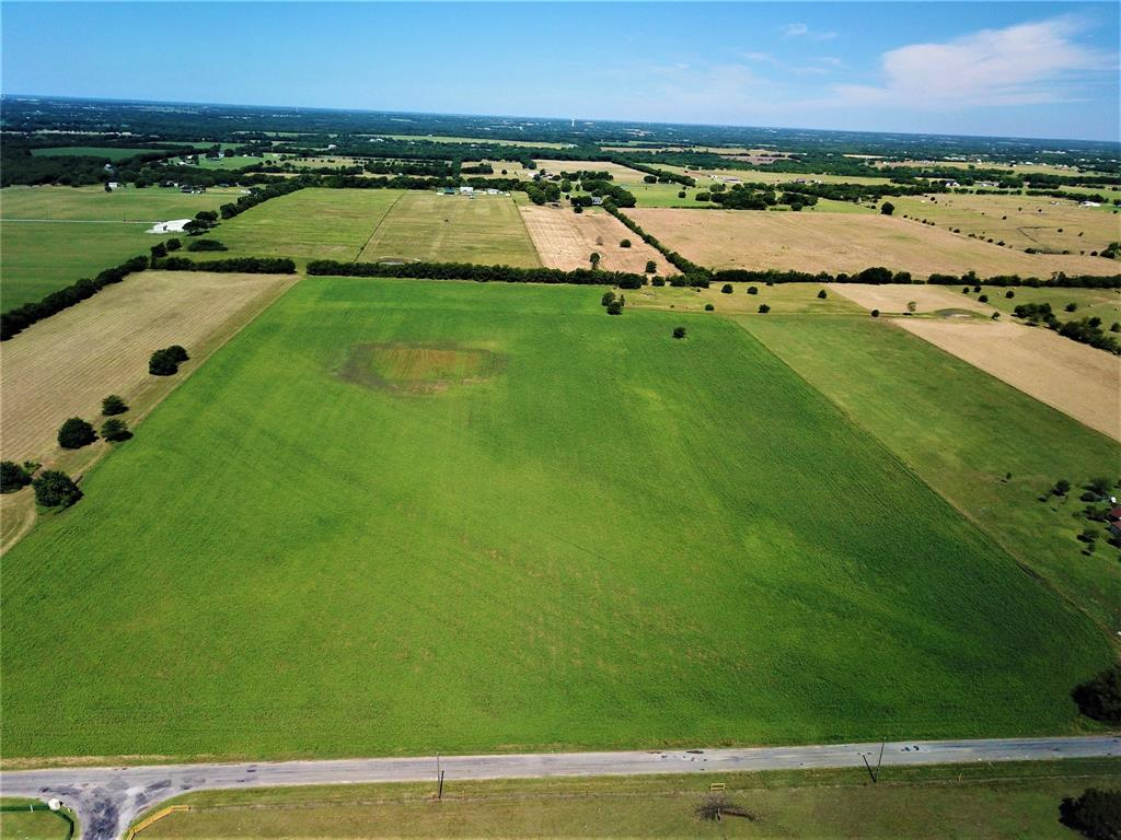 000 Bucksnort Road, Van Alstyne, Texas 75495 - Acquisto Real Estate best plano realtor mike Shepherd home owners association expert