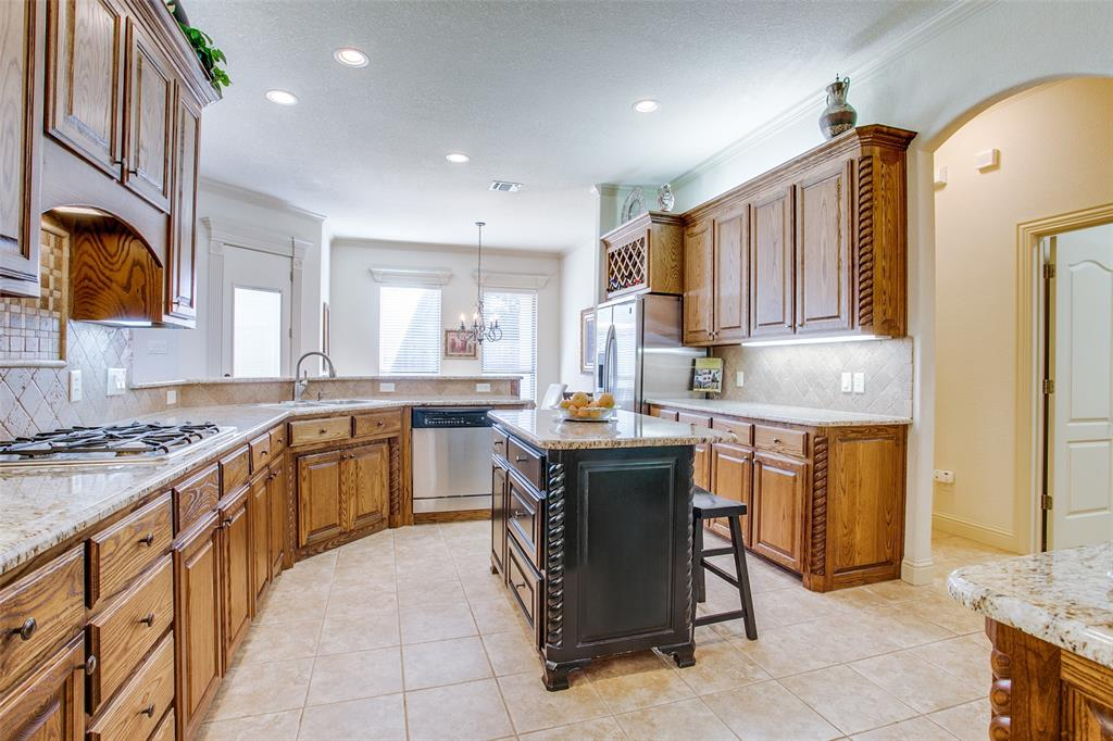 7920 Forest View Court, North Richland Hills, Texas 76182 - acquisto real estate best listing agent in the nation shana acquisto estate realtor