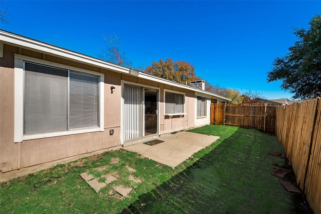 1615 Shannon Drive, Duncanville, Texas 75137 - acquisto real estate best prosper realtor susan cancemi windfarms realtor