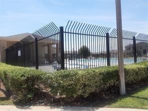4021 Foxhound Lane, Fort Worth, Texas 76123 - acquisto real estate best allen realtor kim miller hunters creek expert