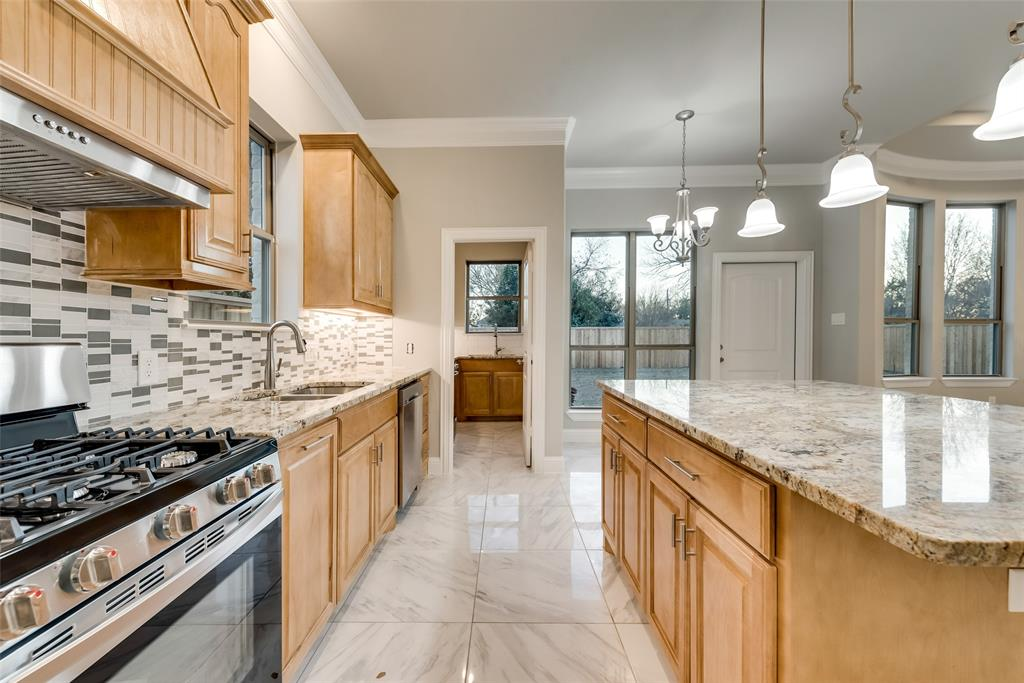 308 Wista Vista Drive, Richardson, Texas 75081 - acquisto real estate best real estate company to work for