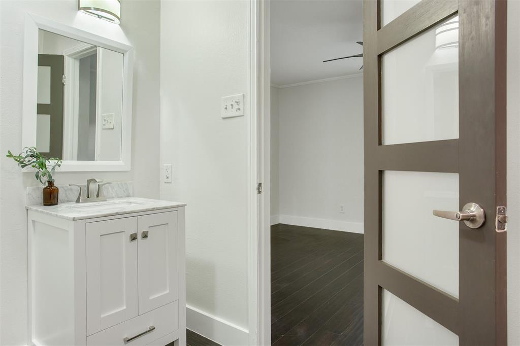 1507 Fielder Road, Arlington, Texas 76012 - acquisto real estate best realtor dallas texas linda miller agent for cultural buyers
