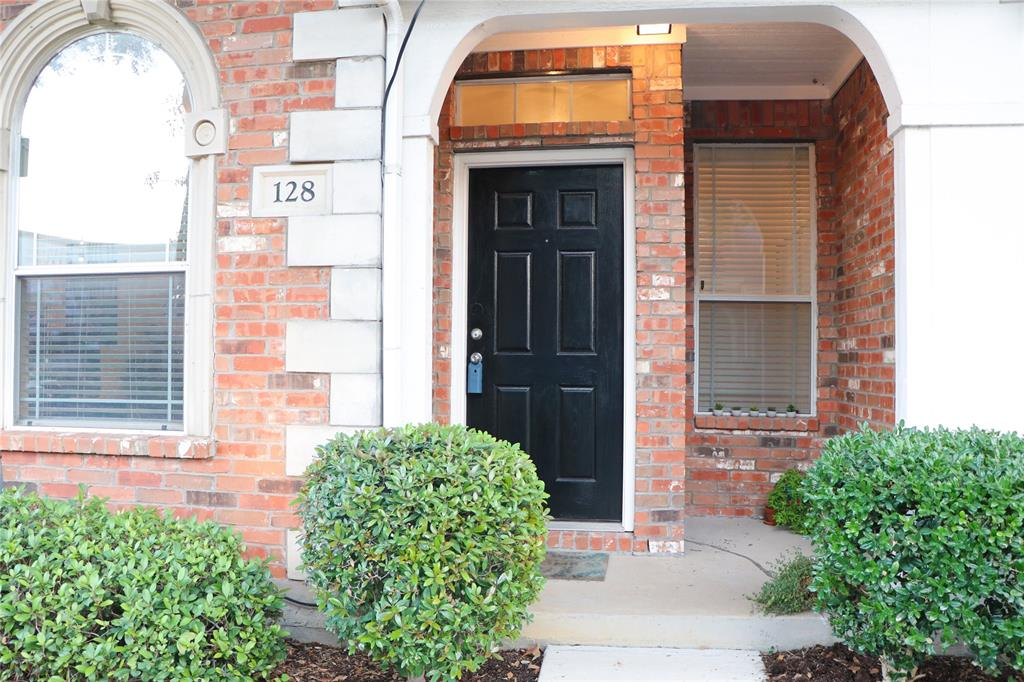 128 Leonard Street, Lewisville, Texas 75057 - Acquisto Real Estate best mckinney realtor hannah ewing stonebridge ranch expert