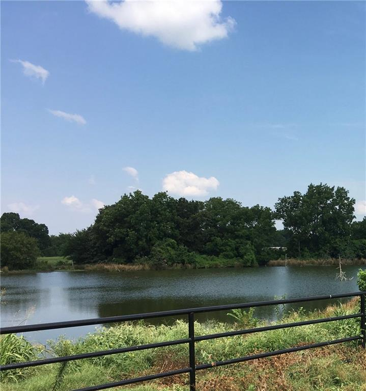 1417 Heritage  Road, Whitesboro, Texas 76273 - acquisto real estate best photo company frisco 3d listings