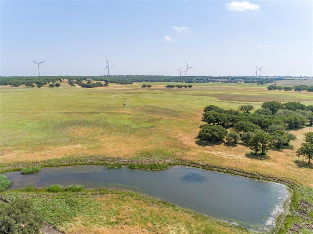 2900 CR 207 Road, Blanket, Texas 76432 - acquisto real estate best park cities realtor kim miller best staging agent