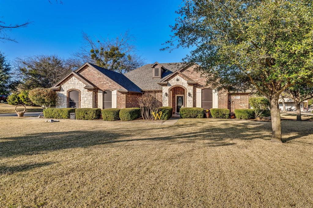 6041 Springer Way, Midlothian, Texas 76065 - Acquisto Real Estate best plano realtor mike Shepherd home owners association expert
