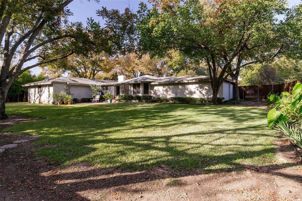 4206 Woodfin Drive, Dallas, Texas 75220 - acquisto real estate best new home sales realtor linda miller executor real estate