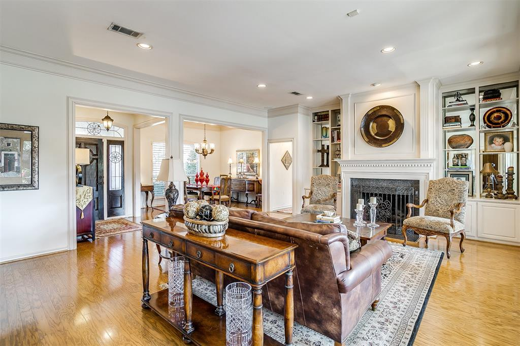 6701 Glen Meadow Drive, Fort Worth, Texas 76132 - acquisto real estate best flower mound realtor jody daley lake highalands agent of the year