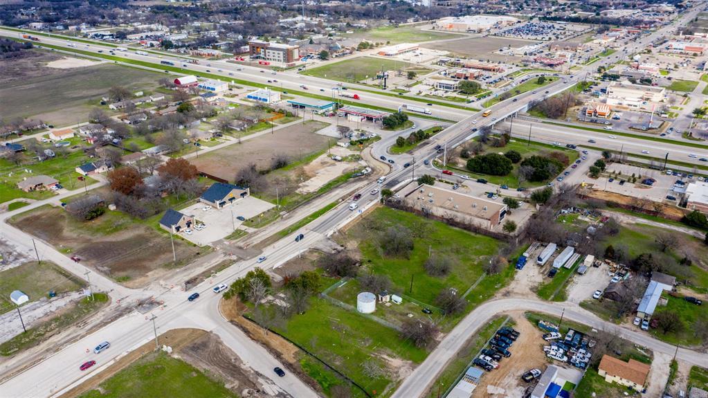 2511 Ovilla Road, Red Oak, Texas 75154 - acquisto real estate best celina realtor logan lawrence best dressed realtor