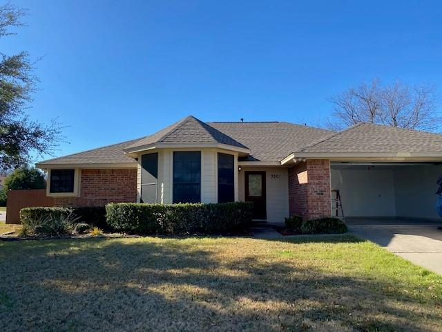 3301 Evers Parkway, Denton, Texas 76207 - Acquisto Real Estate best frisco realtor Amy Gasperini 1031 exchange expert